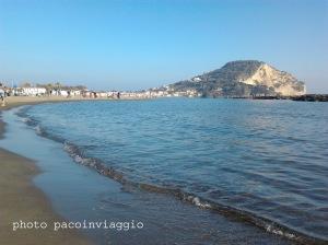 Miliscola - Bacoli (Na)