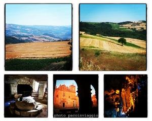 Terra di Puglia