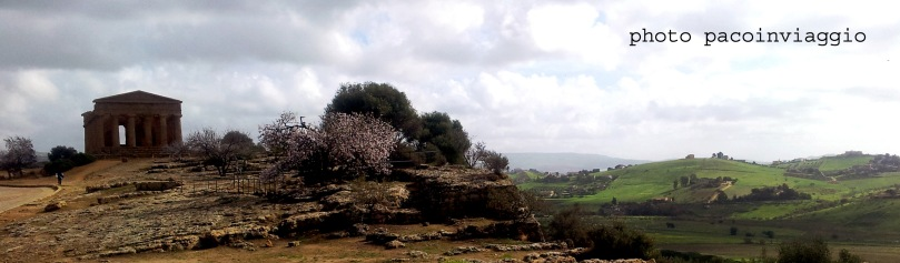templi2