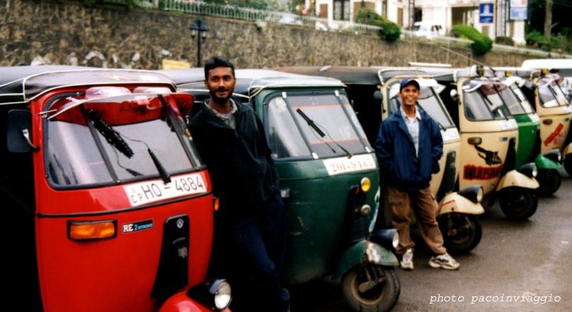 srilanka14 new