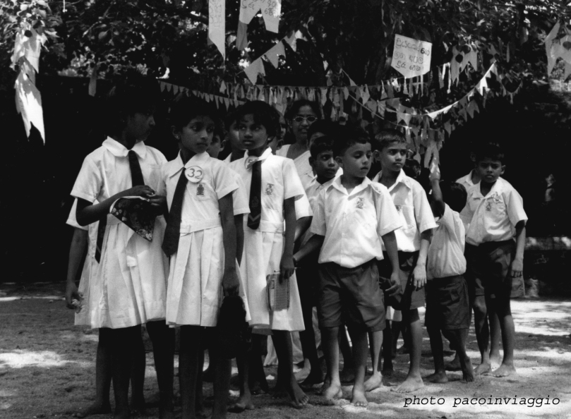 srilanka4 BN