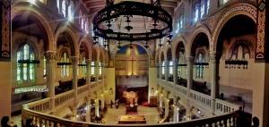chiesa valdese3