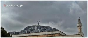 moschea4