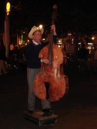 musicisti1