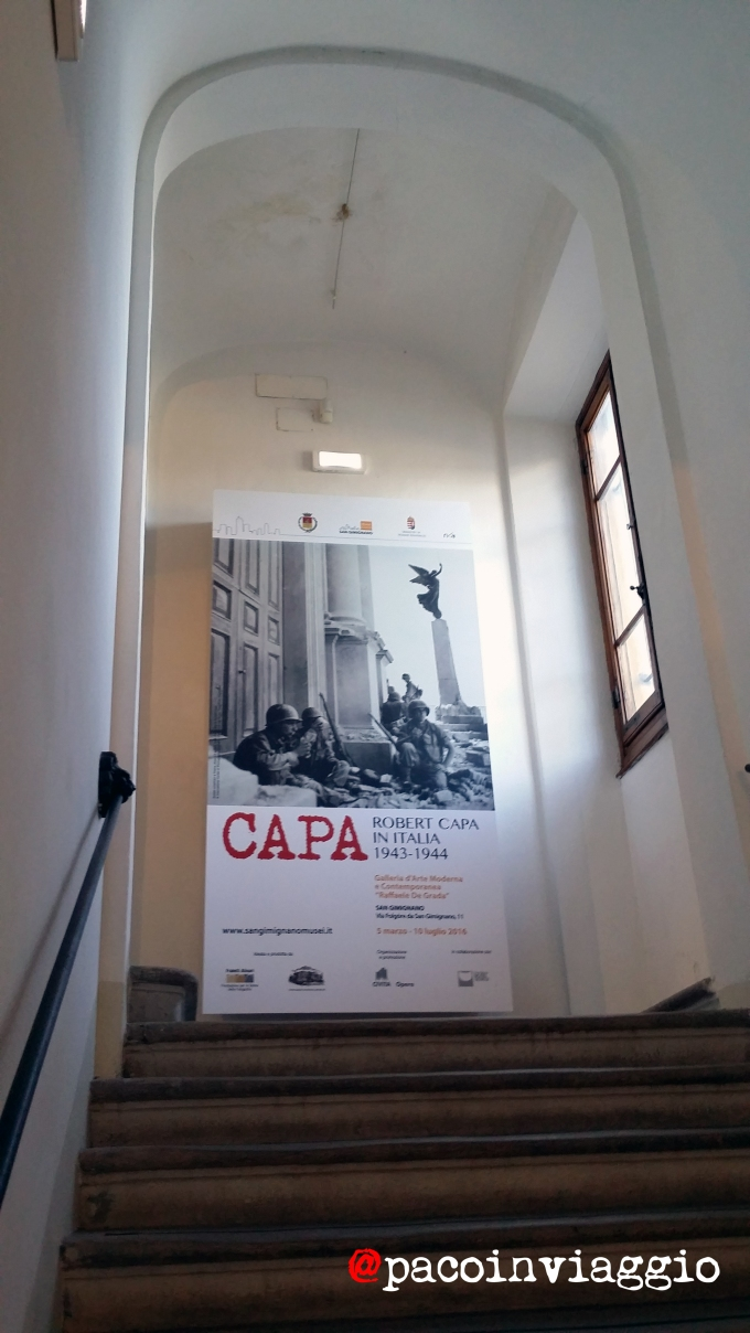 capa1