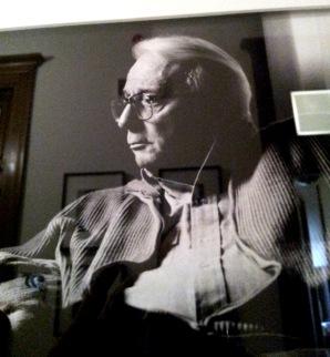 Enzo Biagi