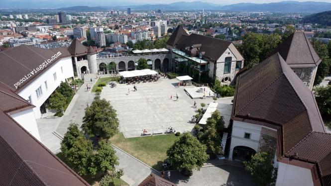 castello-lubiana1