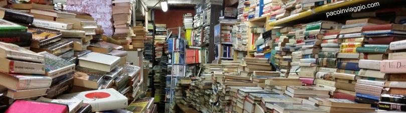 per-fortuna-ci-sono-i-libri