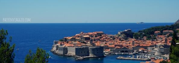 croazia6