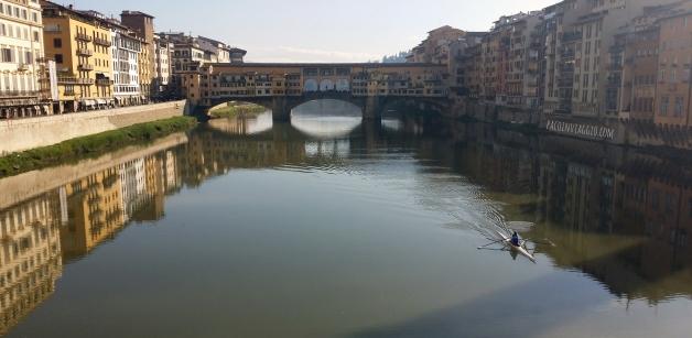 Firenze4