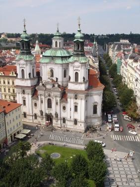 orologio Praga12