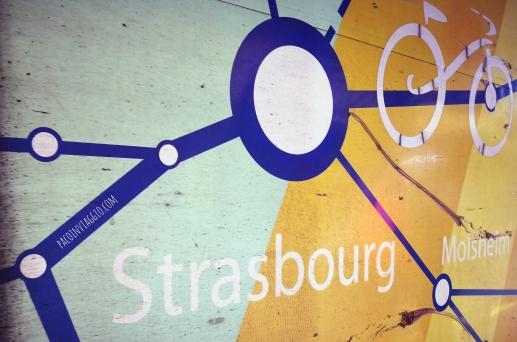strasburgo7.jpg